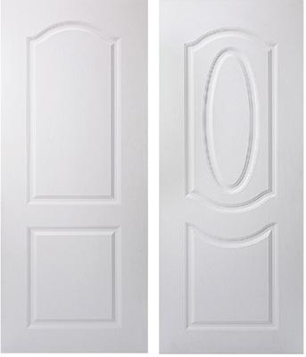 ปัจจัยที่มีอิทธิพลต่อการเลือกประตูบ้าน